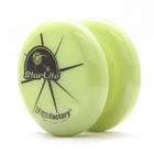 YoYoFactory Spinstar yo-yo: Starlite