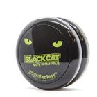 YoYoFactory Spinstar jojó: Black Cat