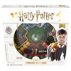 Harry Potter: Triwizard Tournament -joc de societate în lb. maghiară