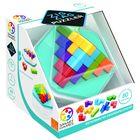 Smart Games: Zigzag Puzzler készségfejlesztő játék