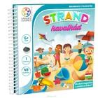 Smart Games: Strand Kavalkád mágneses utazójáték