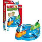 Luna: Hippo Hipopotami înfometaţi joc de societate