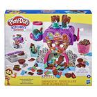 Play-Doh: Făbricuță de ciocolată