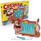 Hasbro: Operația - joc de societate cu instrucțiuni în lb. maghiară
