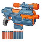 Nerf: Elite 2.0 Phoenix CS-6
