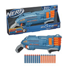 Nerf: Elite 2.0 Waden DB-8