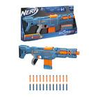 Nerf Elite 2.0: Echo-CS-10 - 24 darab szivacslövedék