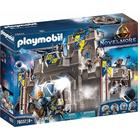 Playmobil: Novelmore erődítménye 70222