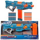 Nerf: Elite 2.0 Turbine CS-18 játékfegyver 36 darab szivacslövedékkel