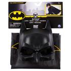 DC Batman: Mască și pelerină pentru jocuri de rol