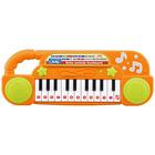 Bontempi: pian pentru bebeluși - cu 22 de clape