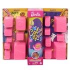 Barbie Color Reveal: Ultimate Set de surprize