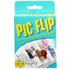 Flip Pic - joc de societate