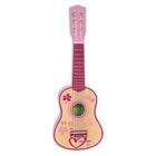 Bontempi: Fa gitár- 55 cm, lányos