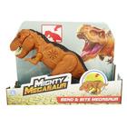 Dragoni: Hatalmas megasaurusok - Hajol és harap T-Rex