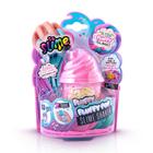 Canal Toys: Habslime séker - 1 db, több színben, meglepetéssel