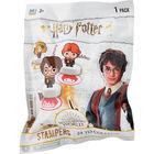 Harry Potter: nyomda meglepetés tasakban -1 db, 24 féle