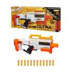 Nerf: Ultra Dorado szivacslövő játékfegyver 12 darab különkiadásos szivacslövedékkel