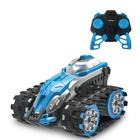 Rastar: Kétéltű távirányítós autó - 2.4GHz