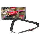 Carrera RC: EVO Motodrom Racer távirányítós autó