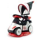 Injusa: Correpasillo Diavolo Max mașinuță fără pedale 9-în-1