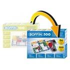 Boffin 100 - Boffin 300 bővítő készlet