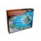 Geomag: Special Editon Cold color építő szett - 34 darabos