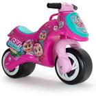 Injusa: Cry Babies Neox motocicletă fără pedale