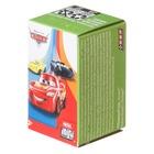 Verdák: Meglepetés miniautók - 1. széria, zöld dobozos