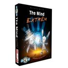 The Mind - Extrem - joc de societate în lb. maghiară