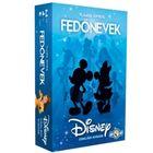 Nume de cod - Disney, joc de societate în lb. maghiară