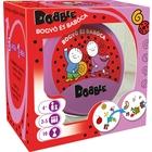 Dobble: Bogyó și Babóca - joc de cărţi cu instrucţiuni în lb. maghiară