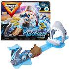 Monster Jam: Set de joacă Megalodon Mayhem
