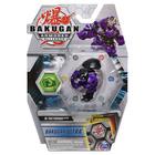 Bakugan Armored Alliance: Tretorous Ultra