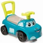 Maşinuţă fără pedale - albastru deschis