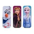 Canenco: Frozen 2 - Penar cu model 3D, diferite