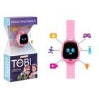 Robotul Tobi smartwatch - pink
