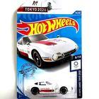 Hot Wheels: Toyota 2000 GT
