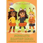Dóra és barátai - Boszorkányos Halloweeni éjszaka
