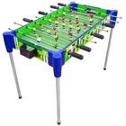 Next Generation: Masă de fotbal 2-în-1 - 82 cm