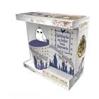 Harry Potter: Hedwig ajándékcsomag szett