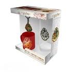 Harry Potter: Roxfort ajándékcsomag