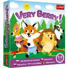 Trefl: Very Berry - Áfonyaszedés, Az első játékom
