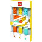 LEGO: Set de text marker - 3 buc.