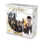 Harry Potter: Egy tanév Roxfortban társasjáték