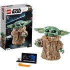 LEGO Star Wars: A Gyermek 75318