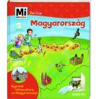 Mi micsoda junior: Magyarország