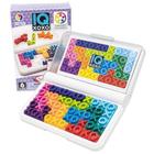 Smart Games: IQ-XOXO logikai játék