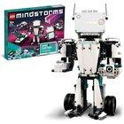 LEGO Mindstorms: Creator de roboți 51515
