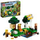 LEGO Minecraft: A méhfarm 21165